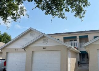 Foreclosed Home in Saint Petersburg 33708 99TH WAY N - Property ID: 4526289737
