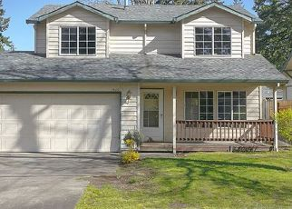 Foreclosed Home in Portland 97206 SE MARTINS ST - Property ID: 4526298486