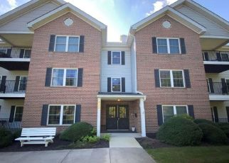 Foreclosed Home in Sykesville 21784 RIDENOUR WAY E - Property ID: 4526300681