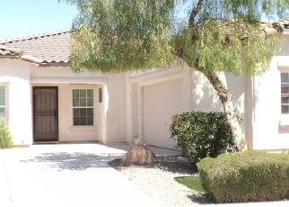Foreclosed Home in North Las Vegas 89031 WINTERDALE ST - Property ID: 4526336598
