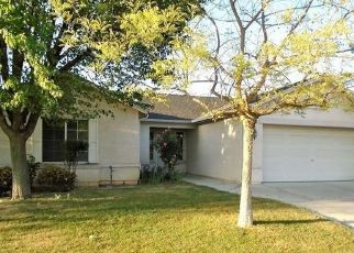 Foreclosed Home in Fresno 93722 W FLORADORA AVE - Property ID: 4526337468