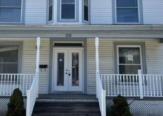 Foreclosed Home in Watertown 13601 S HAMILTON ST - Property ID: 4526338789