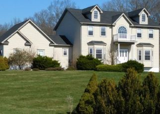 Foreclosed Home in Pine Bush 12566 GILLESPIE ST - Property ID: 4526344476