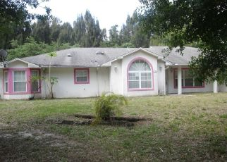 Foreclosed Home in Fellsmere 32948 N WILLOW ST - Property ID: 4526354999