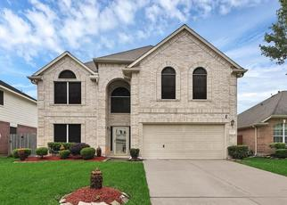 Foreclosed Home in Houston 77049 SURREY MEADOW CT - Property ID: 4526360688