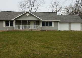 Foreclosed Home in Terre Haute 47802 ELDRIDGE RD - Property ID: 4526384773