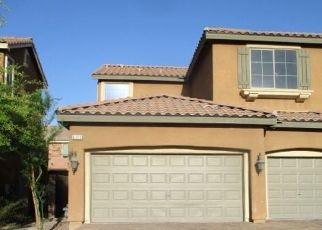 Foreclosed Home in North Las Vegas 89081 BROCCOLI ST - Property ID: 4526399665