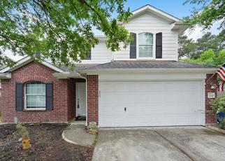 Foreclosed Home in Humble 77396 SORRENTO CT - Property ID: 4526401859