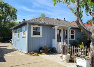 Foreclosed Home in Novato 94945 2ND ST - Property ID: 4526403605