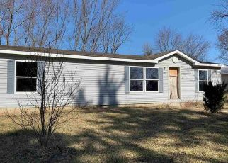 Foreclosed Home in Warren 46792 W 11TH ST - Property ID: 4526418492