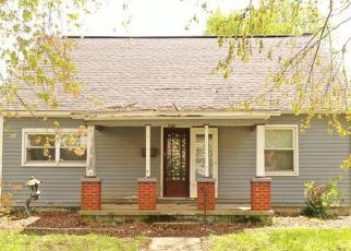 Foreclosed Home in Vevay 47043 E PIKE ST - Property ID: 4526421565