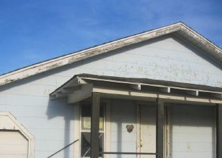 Foreclosed Home in Borger 79007 HEMLOCK ST - Property ID: 4526434705