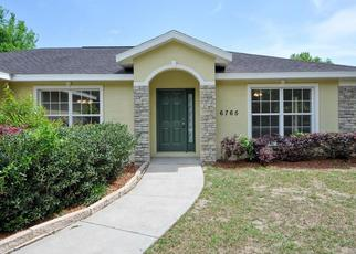 Foreclosed Home in Ocala 34475 NW 14TH AVE - Property ID: 4526437319