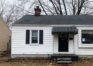 Foreclosed Home in Detroit 48224 MCCORMICK ST - Property ID: 4526520993