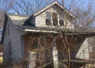 Foreclosed Home in Highland Park 48203 KEATING ST - Property ID: 4526531940