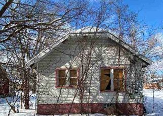 Foreclosed Home in Highland Park 48203 HULL ST - Property ID: 4526538949