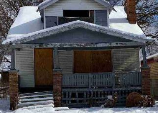 Foreclosed Home in Highland Park 48203 ANDOVER ST - Property ID: 4526543308