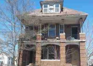 Foreclosed Home in Detroit 48204 TIREMAN ST - Property ID: 4526546379