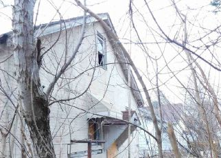Foreclosed Home in Highland Park 48203 CARDONI ST - Property ID: 4526567854