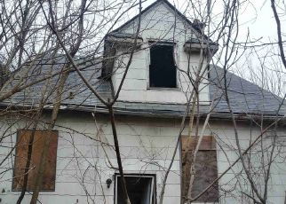 Foreclosed Home in Highland Park 48203 ANDOVER ST - Property ID: 4526587104