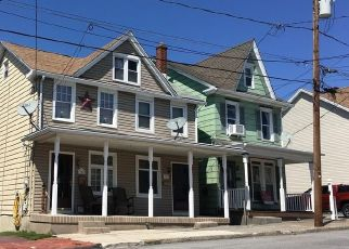 Foreclosed Home in Tamaqua 18252 E UNION ST - Property ID: 4526603764