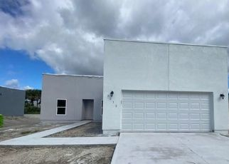 Foreclosed Home in Palm Bay 32909 TELESCA RD SE - Property ID: 4526622593
