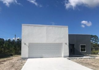 Foreclosed Home in Palm Bay 32908 DAYSLAND AVE SW - Property ID: 4526624337