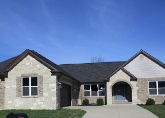 Foreclosed Home in Belleville 62226 PINEY CT - Property ID: 4526647551