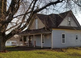 Foreclosed Home in Grant City 64456 N HIGH ST - Property ID: 4526661123