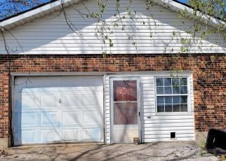 Foreclosed Home in Bowling Green 63334 HIGHWAY Z - Property ID: 4526666833