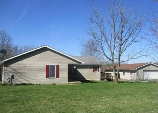 Foreclosed Home in Darlington 21034 CASTLETON RD - Property ID: 4526669452