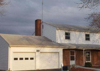 Foreclosed Home in Montgomery City 63361 BISHOP LN - Property ID: 4526677782