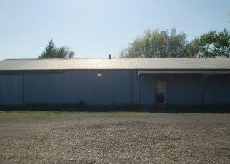 Foreclosed Home in Sikeston 63801 COUNTY HIGHWAY 539 - Property ID: 4526723767