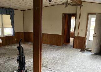 Foreclosed Home in Buena 08310 PRISCILLA LN - Property ID: 4526725960