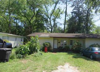 Foreclosed Home in Tallahassee 32304 CHARLOTTE ST - Property ID: 4526743467