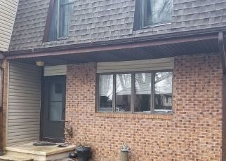 Foreclosed Home in Cape May Court House 08210 HAND AVE - Property ID: 4526747412
