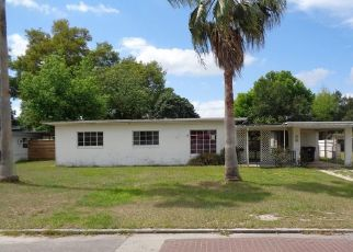 Foreclosed Home in Orlando 32807 S ALDER DR - Property ID: 4526753999