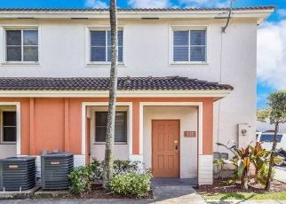 Foreclosed Home in Miami 33169 NW 7TH AVE - Property ID: 4526754417