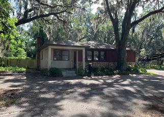 Foreclosed Home in Ocala 34475 N MAGNOLIA AVE - Property ID: 4526758807