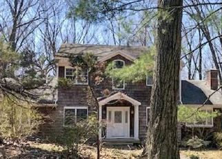 Foreclosed Home in Irvington 10533 MOUNTAIN RD - Property ID: 4526769753