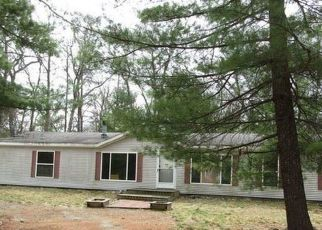 Foreclosed Home in Alger 48610 FALCON DR - Property ID: 4526807862