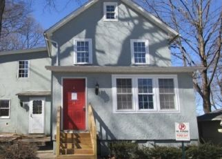 Foreclosed Home in Netcong 07857 CHURCH ST - Property ID: 4526811348