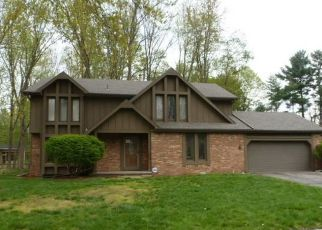 Foreclosed Home in Toledo 43623 LARKHAVEN DR - Property ID: 4526816167