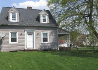 Foreclosed Home in Cogan Station 17728 LYCOMING CREEK RD - Property ID: 4526832376