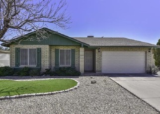 Foreclosed Home in Glendale 85308 W WOODRIDGE DR - Property ID: 4526836768
