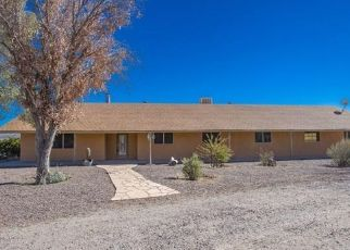 Foreclosed Home in Black Canyon City 85324 S APRIL DR - Property ID: 4526837189