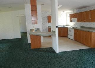Foreclosed Home in Satsuma 32189 PALMWAY DR - Property ID: 4526844649