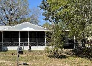 Foreclosed Home in Pensacola 32526 BALBOA DR - Property ID: 4526846839
