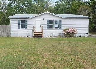 Foreclosed Home in Satsuma 32189 NASSAU AVE - Property ID: 4526847265