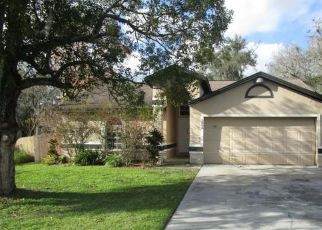 Foreclosed Home in Plant City 33563 CREEK WOODS DR - Property ID: 4526848134
